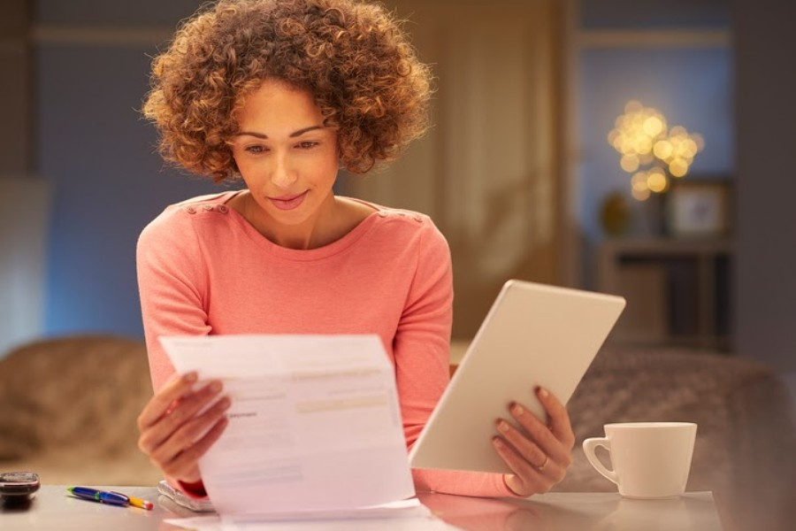 3 Simple Ways to Lower Your Utility Bills This Month