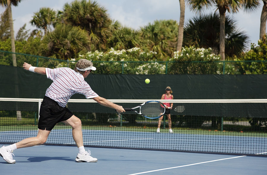 7 Cheap Things To Do in Retirement That Are Pocket Friendly