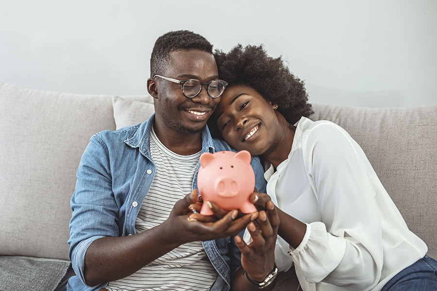 5 Easily-Forgotten Money-Saving Strategies Used By Supersavers