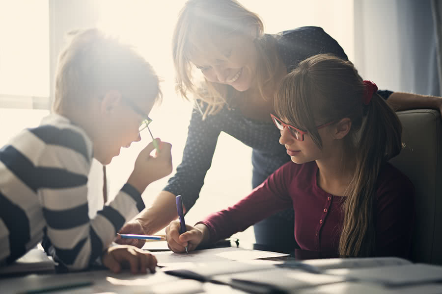 Teaching Your Kids About Money? 5 Important Questions to Ask